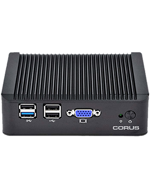 Player Fanless
