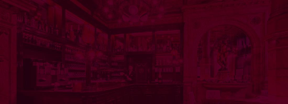 fond_cafe_metropole