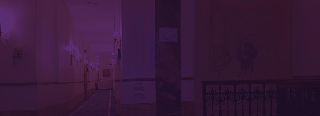 fond_couloir_hotel
