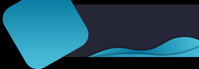fond-banner-education